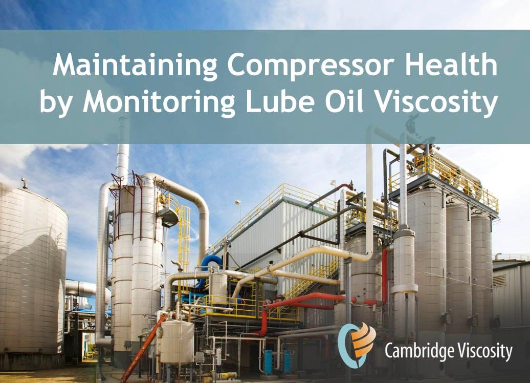 2021-02-17-gas_screw_compressors