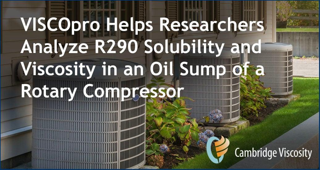 2021-04-28 VISCOpro helps researchers