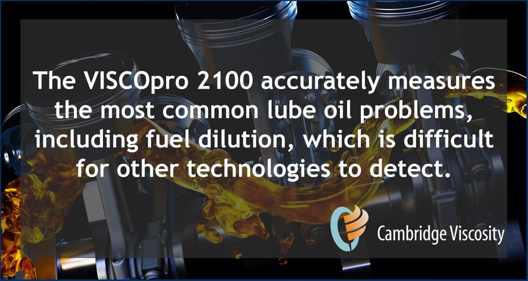 2021-3-16-lubricating-engines copy