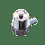 Miniature Viscometer 501