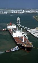 viscosity is key to monitoring marine fuel quality
