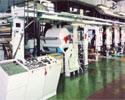 Press Equipment