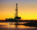 Cambridge Viscosity helps to analyze oil