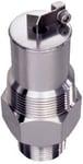 In-Line Viscometer 301 Threaded Sensor