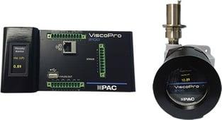 VISCOpro 2100