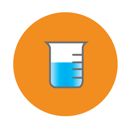 lab-viscometer-icon.png