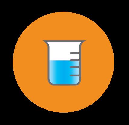 lab-viscometer-icon