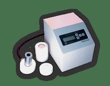 VISCOlab3000-System-1