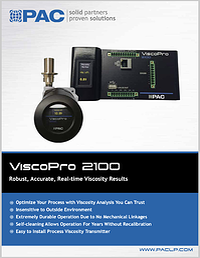 viscopro-2100-pds-thumbnail