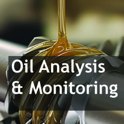 Oil Analysis and Monitoring Viscometer Solutions