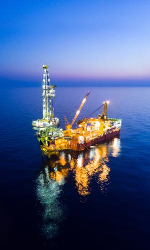 300x500-oil-gas-1