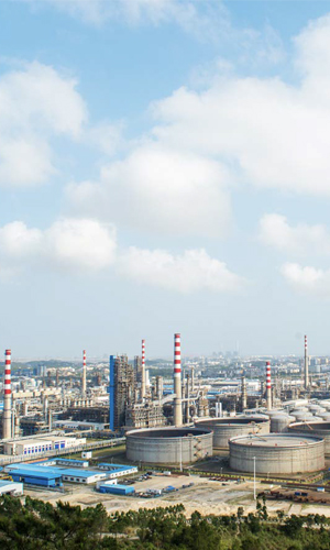 500x300-refinery