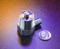 miniature viscometer