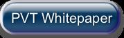 pvt-whitepaper