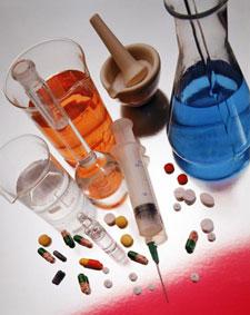 biotech viscometer