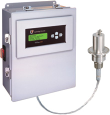 Process Viscometer