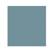 Maximum Particle Size Icon