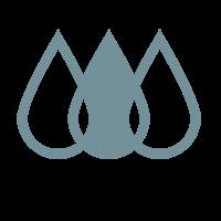 Viscosity Range icon