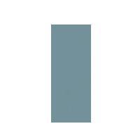 Temperature Range Icon