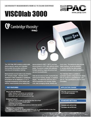viscolab-3000-pds-thumbnail